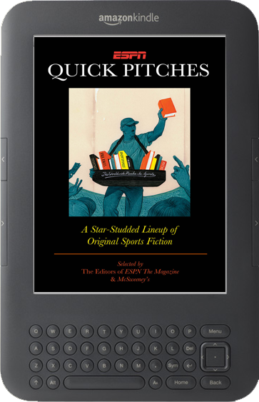 Kindle_frame_QP