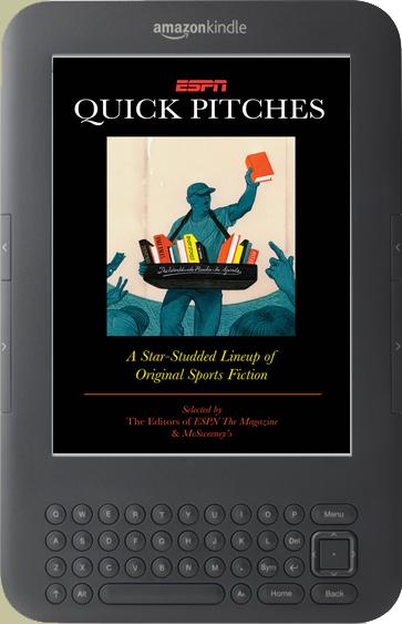 Kindle_frame_QP