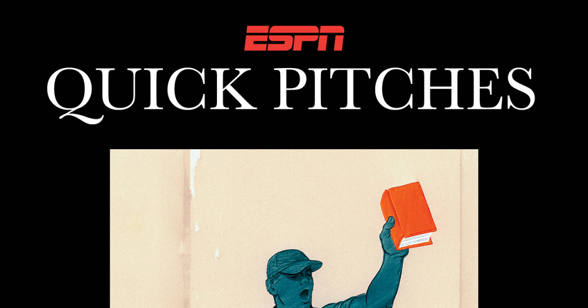 QUICK PITCHES_FIcover