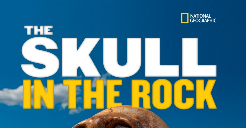 skull-cover_FIcrop