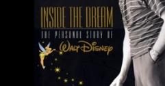 INSIDE THE DREAM_FIcrop